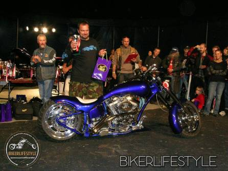 bulldogbash262