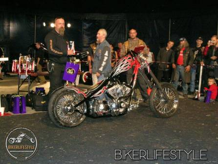 bulldogbash264