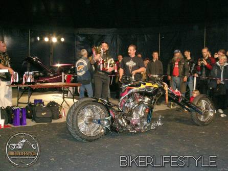 bulldogbash268