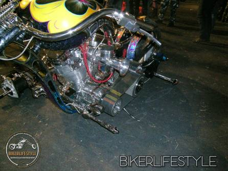bulldogbash275