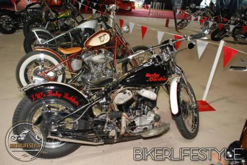 bulldo_custom_show-053