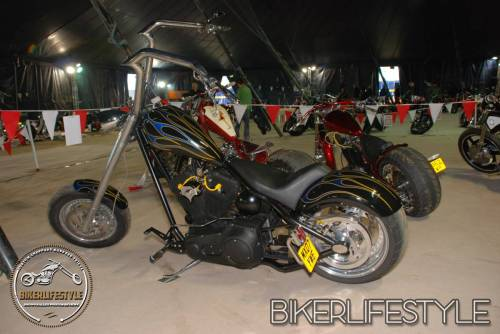 bulldo_custom_show-107