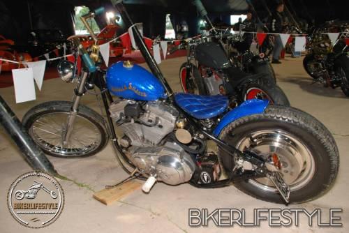 bulldo_custom_show-113
