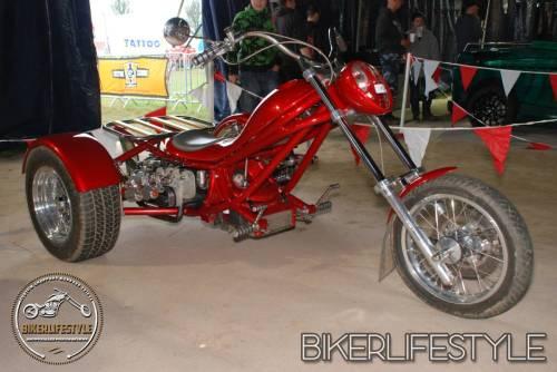 bulldo_custom_show-119