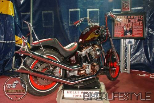 gerry_tobin_tribute_bike-004