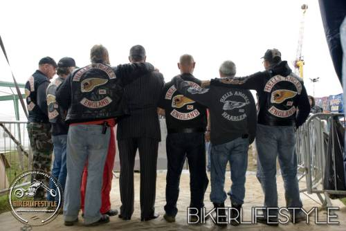 bulldog-bash-bikers-000