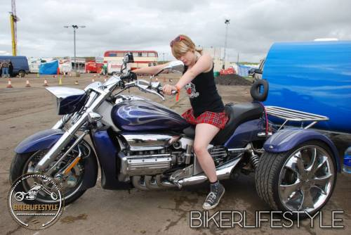bulldog-bash-bikers-001