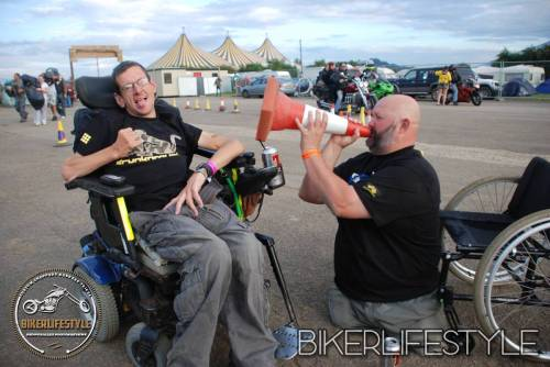 bulldog-bash-bikers-020