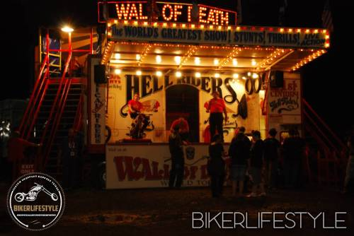 bulldog-bash-bikers-041