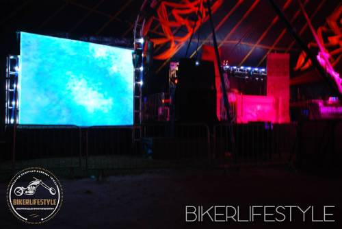 bulldog-bash-bikers-042