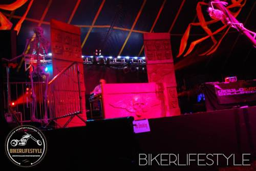 bulldog-bash-bikers-043