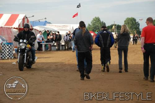 bulldog-bash-bikers-045