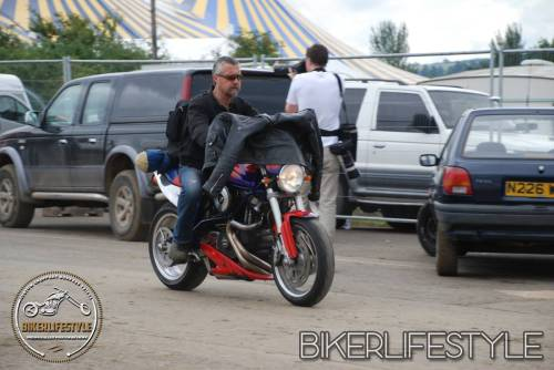 bulldog-bash-bikes-009