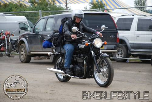 bulldog-bash-bikes-010