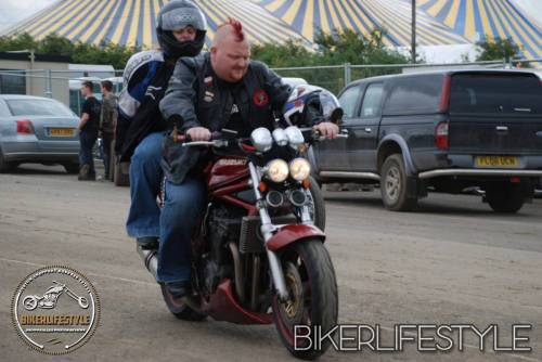 bulldog-bash-bikes-011