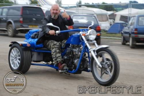 bulldog-bash-bikes-013