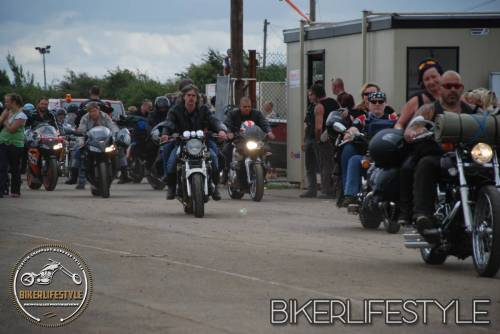 bulldog-bash-bikes-015