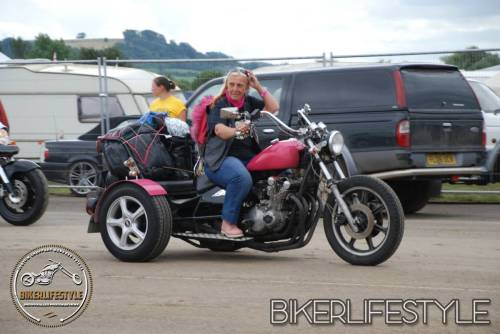 bulldog-bash-bikes-021
