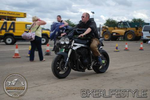 bulldog-bash-bikes-022