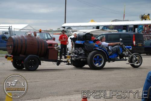 bulldog-bash-bikes-024