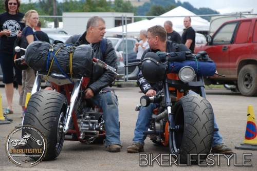 bulldog-bash-bikes-027