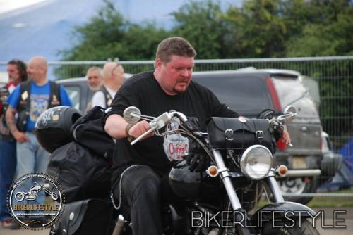 bulldog-bash-bikes-028