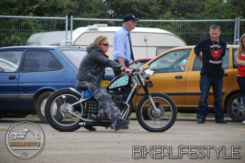 bulldog-bash-bikes-029