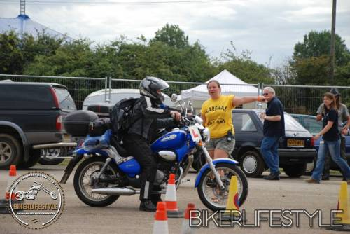 bulldog-bash-bikes-031