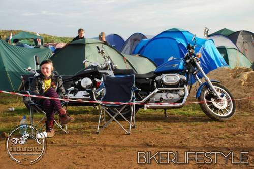 bulldog-bash-bikes-038