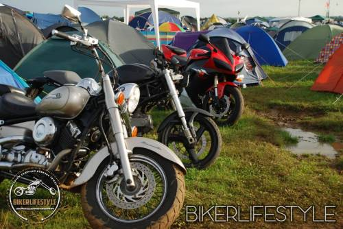 bulldog-bash-bikes-041