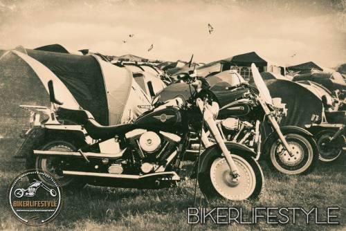 bulldog-bash-bikes-042c
