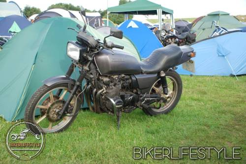 bulldog-bash-bikes-051