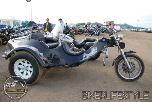 bulldog-bash-bikes-056
