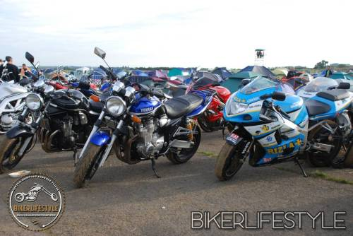 bulldog-bash-bikes-060
