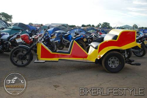 bulldog-bash-bikes-061