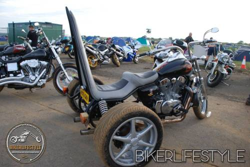 bulldog-bash-bikes-062
