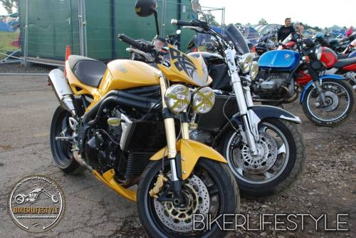 bulldog-bash-bikes-063
