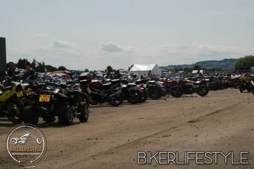 bulldog-bash-064