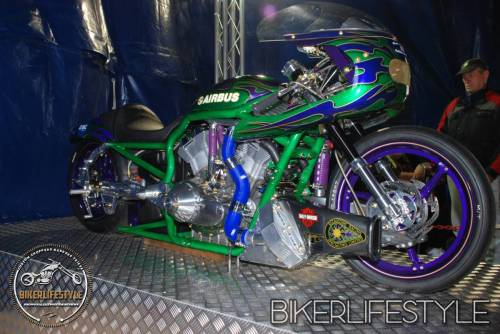 bulldog-bash-081