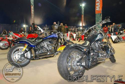 bulldog-bash-083
