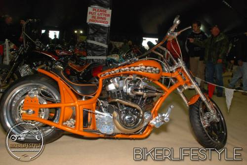 bulldog-bash-119