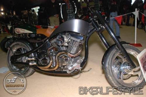 bulldog-bash-123