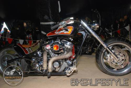 bulldog-bash-128