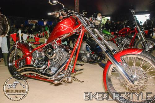 bulldog-bash-132