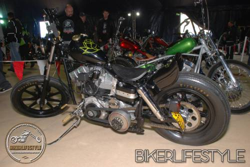 bulldog-bash-140