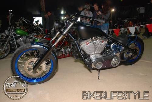 bulldog-bash-150