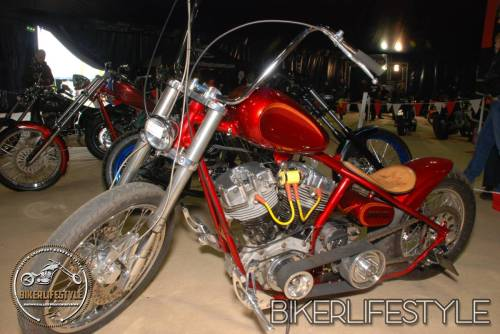 bulldog-bash-152