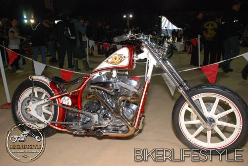 bulldog-bash-254
