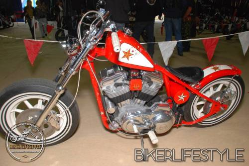 bulldog-bash-271