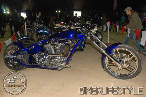 bulldog-bash-375
